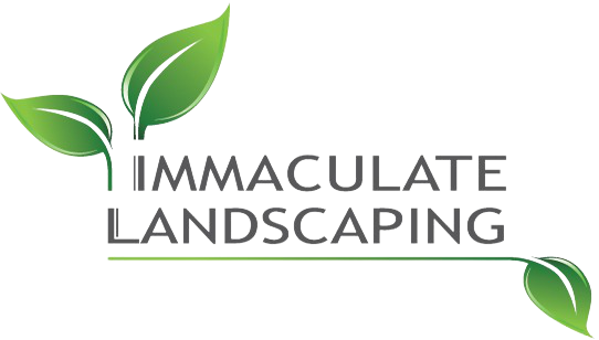 Immaculate Landscaping